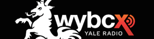 cropped-wybcxlogoforweb