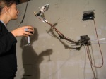 Kalman Spelletich Vino Viper