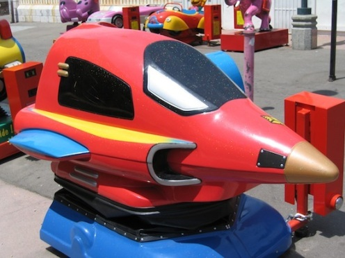 space kids ride copy 2