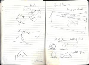 Notebook 14 copy 2