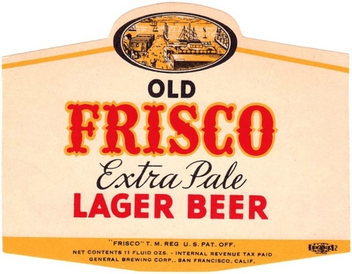 old-frisco-extra-pale-lager-beer