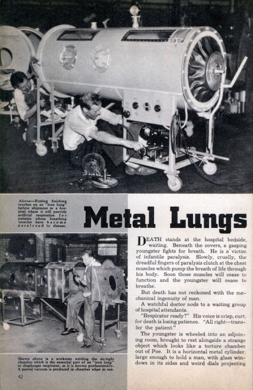 metal_lungs_0