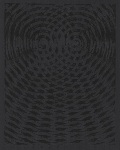 Waves paper cut copy